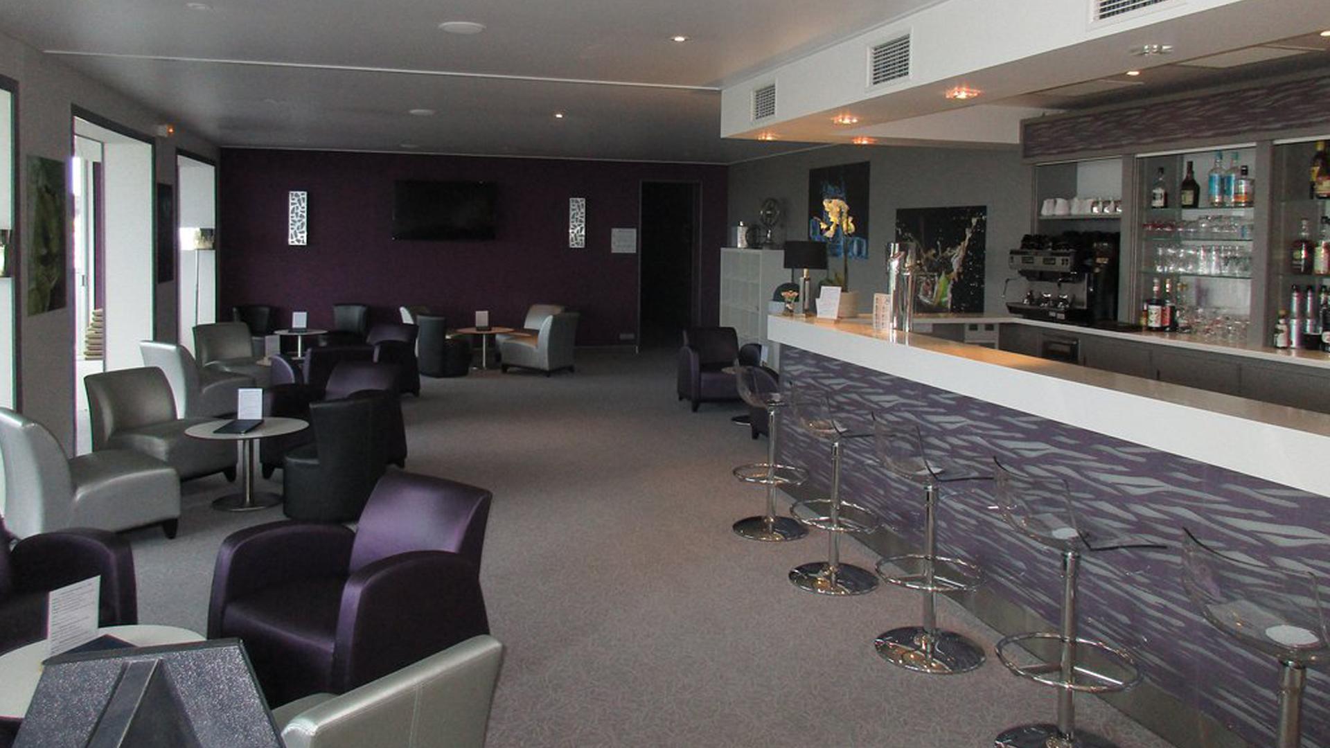 bar-hotel-europa-quiberon-diaporama