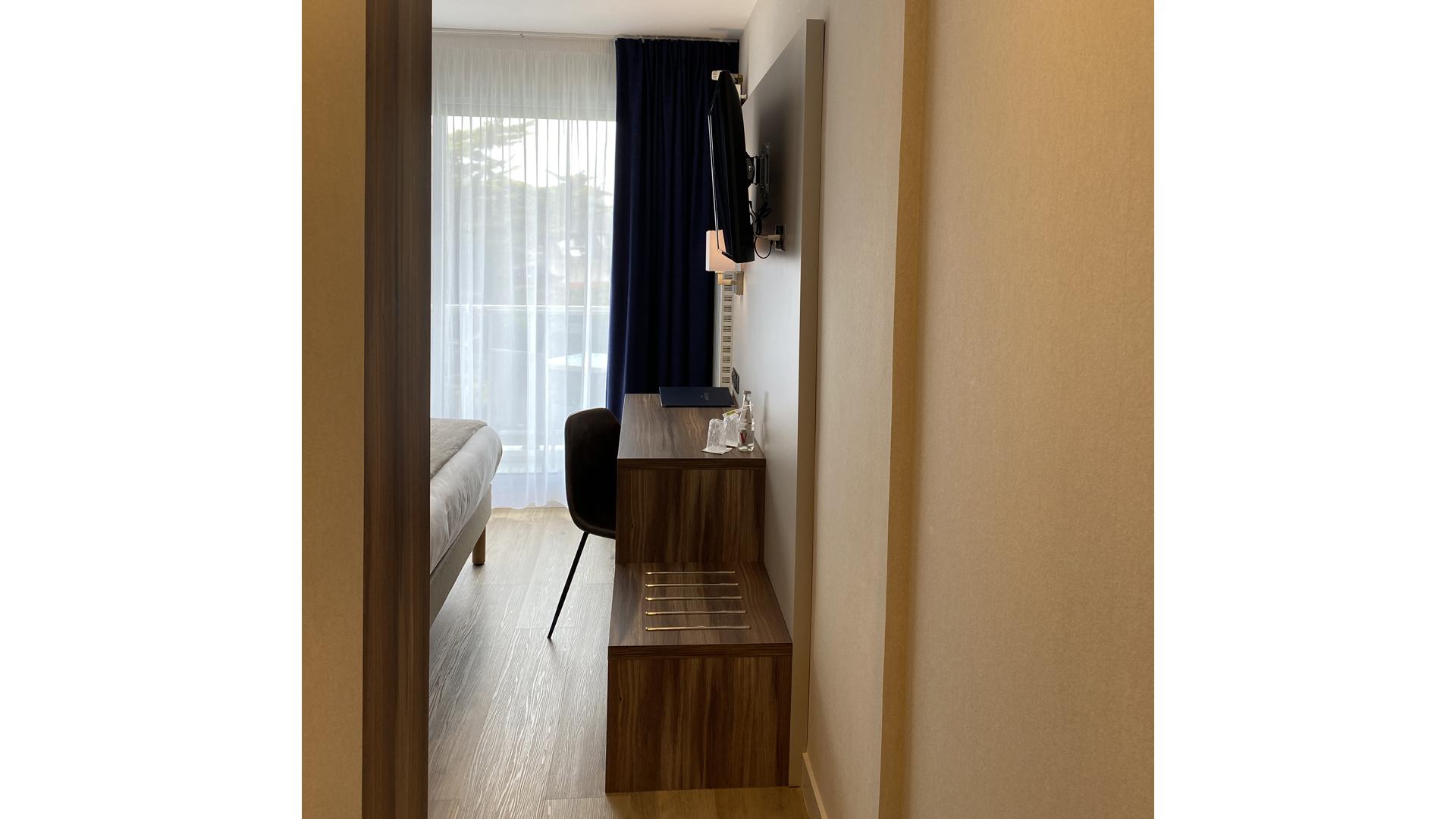 hotel-chambre-elegance-vue-jardin-quiberon-hotel-europa-diaporama2020-2