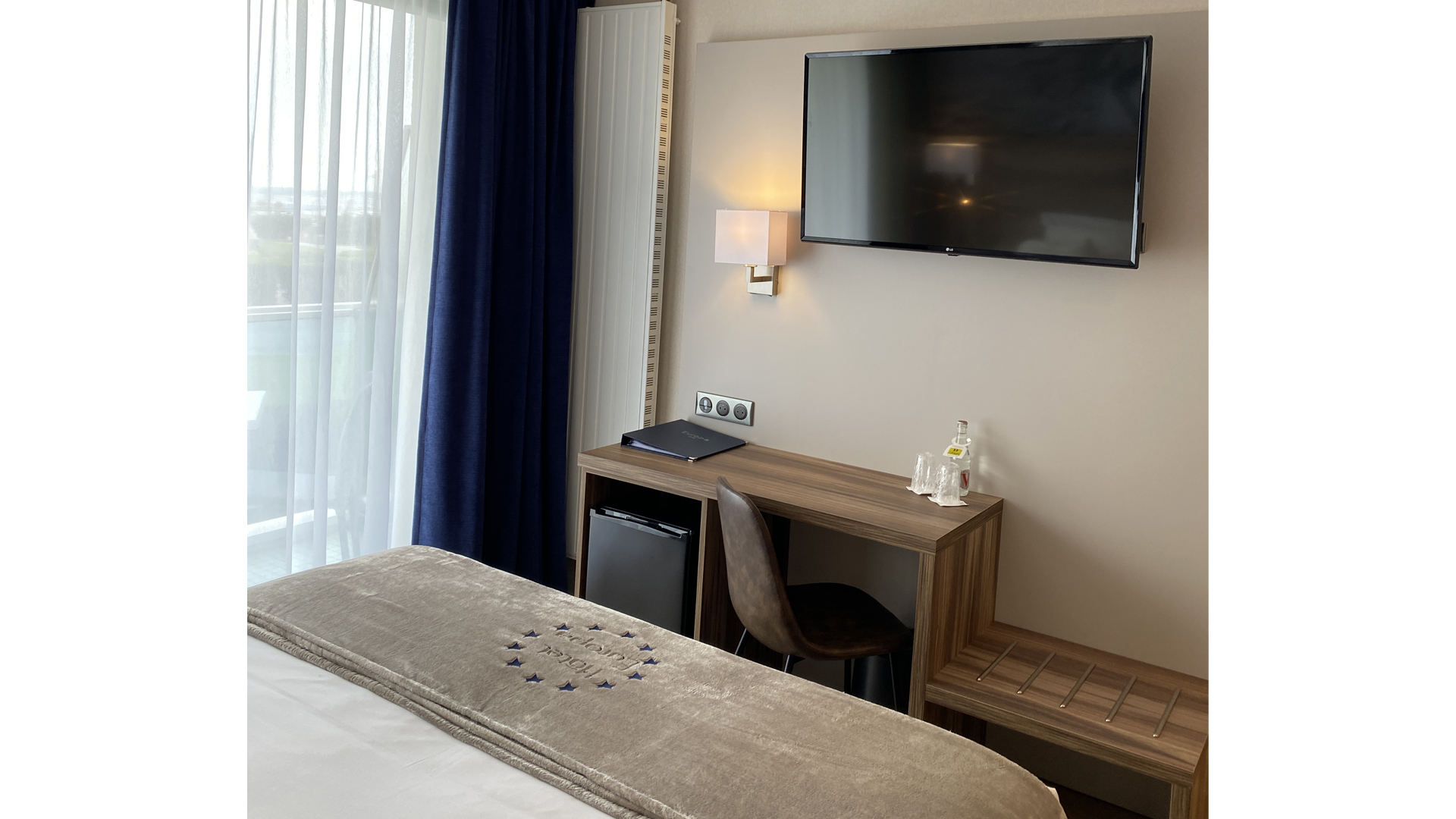 hotel-chambre-elegance-vue-jardin-quiberon-hotel-europa-diaporama2020-4