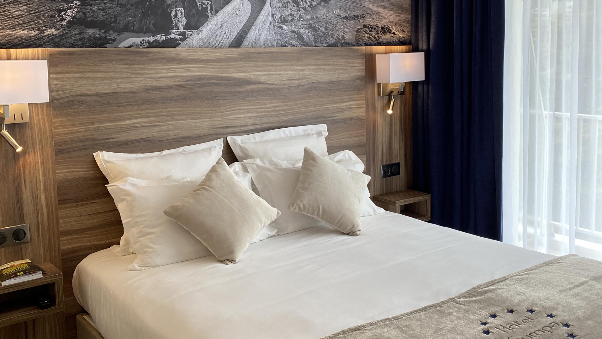 hotel-chambre-elegance-vue-jardin-quiberon-hotel-europa-diaporama2020