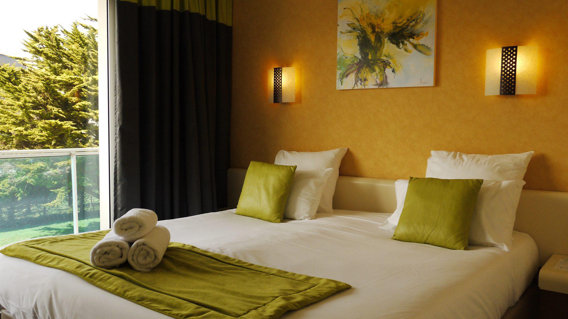hotel-chambre-prestige-vue-jardin-quiberon-hotel-europa-diaporama