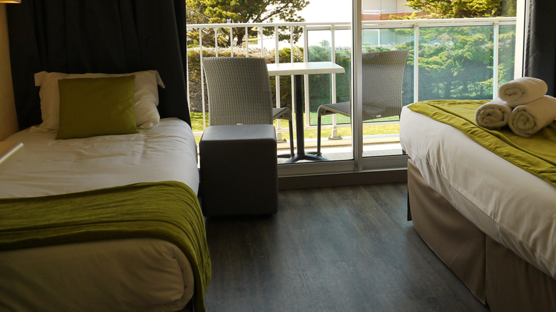 hotel-chambre-prestige-vue-jardin-quiberon-hotel-europa-diaporama2