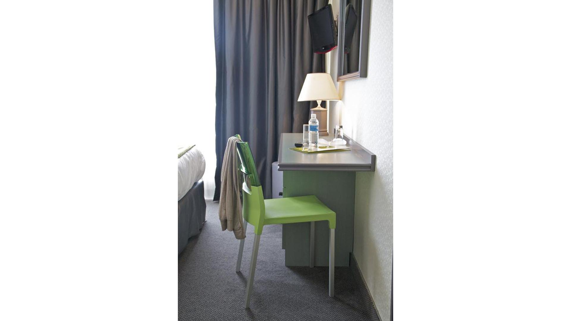 hotel-chambre-elegance-vue-jardin-quiberon-hotel-europa-diaporama2
