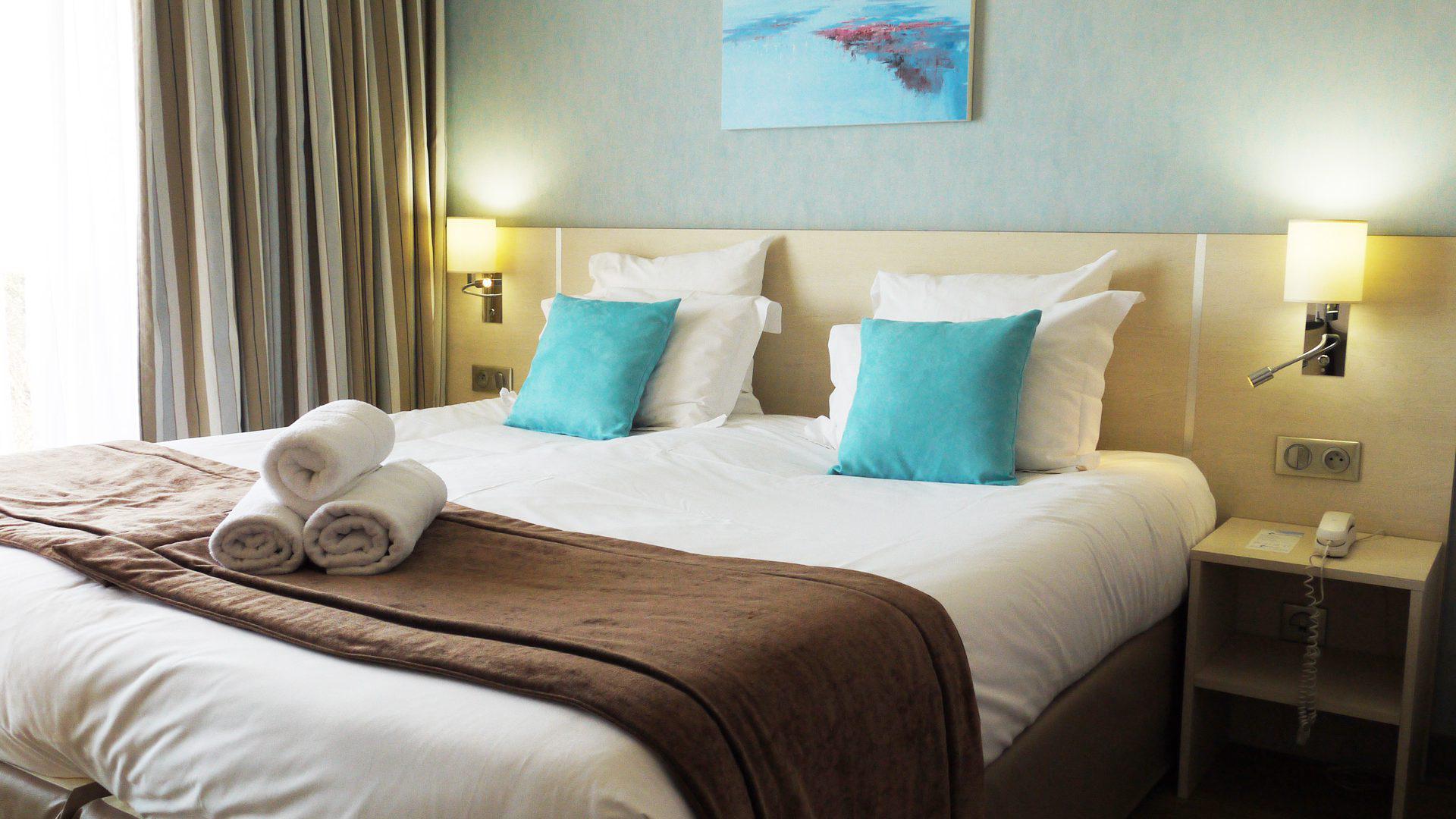 hotel-chambre-prestige-vue-mer-quiberon-hotel-europa-diaporama