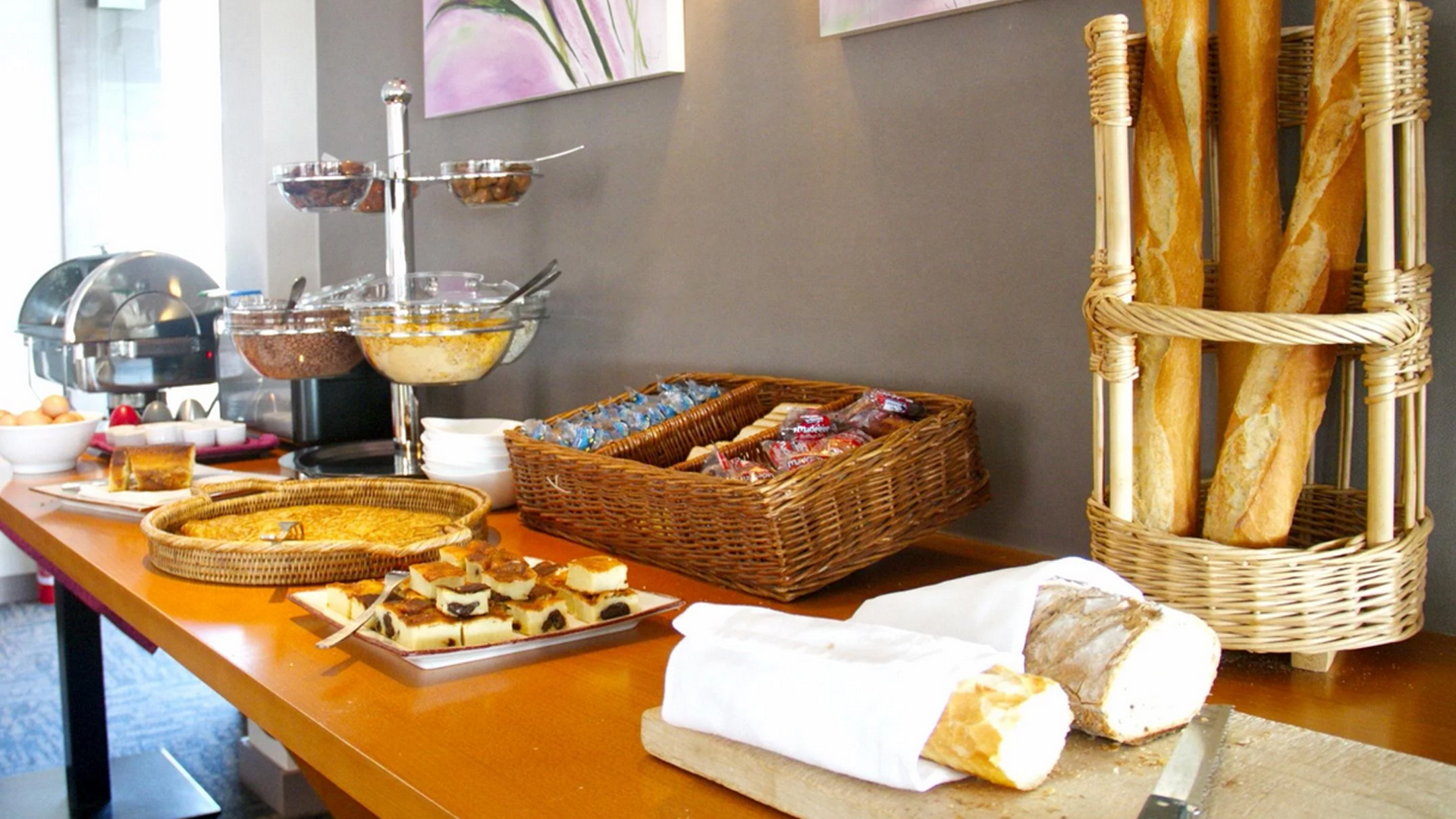 hotel-europa-buffet-petit-dejeuner-quiberon-diaporama