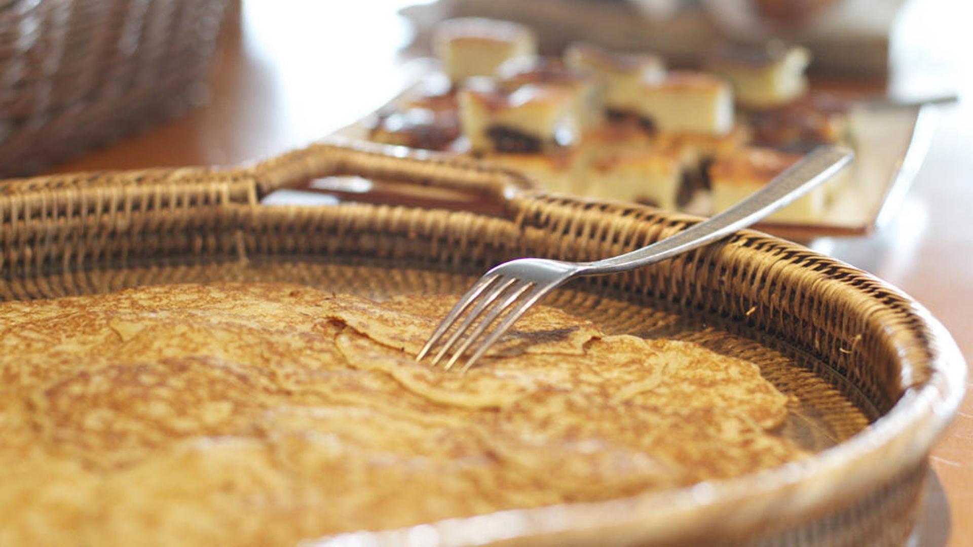 hotel-europa-buffet-petit-dejeuner-crepes-quiberon--diaporama