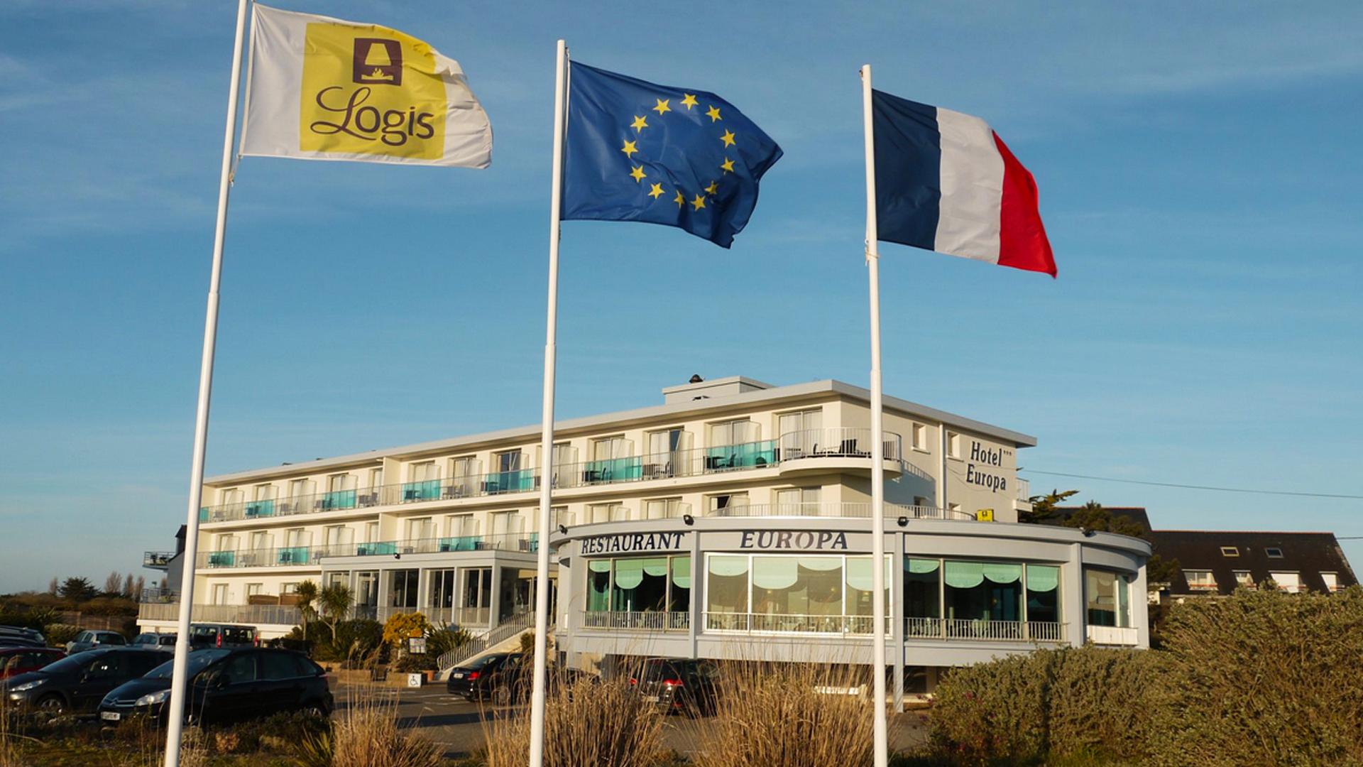 hotel-europa-quiberon-diaporama