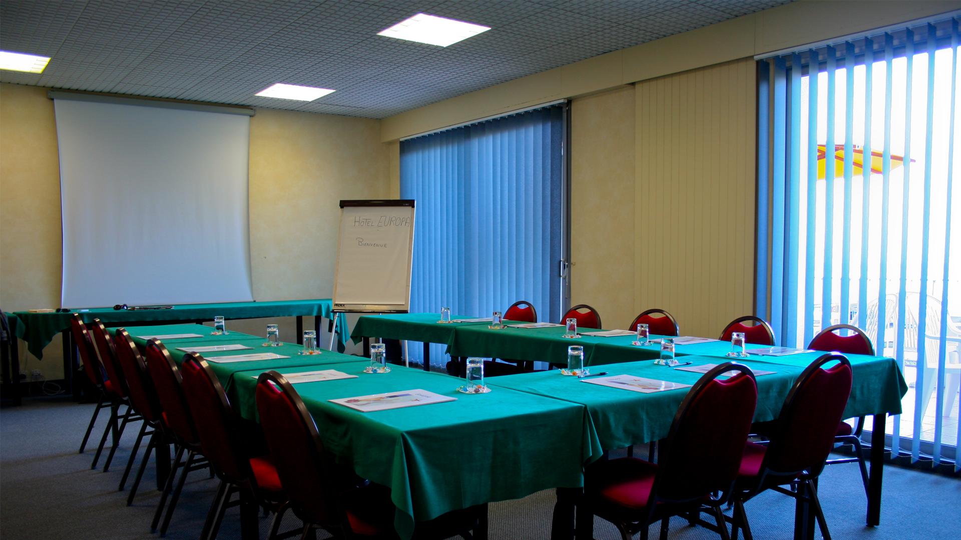 hotel-europa-restaurant-caroussel-seminaire1-ok