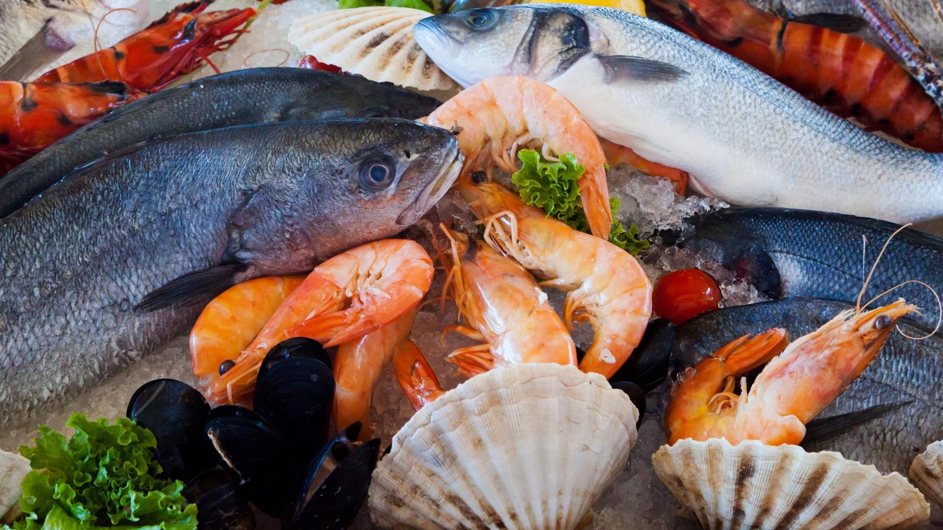 hotel-europa-restaurant-soiree-fruits-de-mer-quiberon-diaporama2