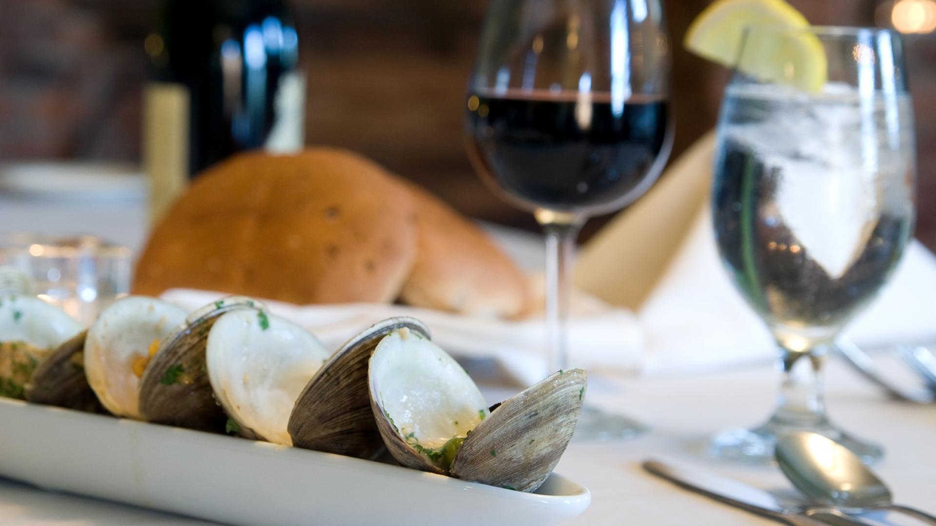hotel-europa-restaurant-soiree-fruits-de-mer-quiberon-diaporama3