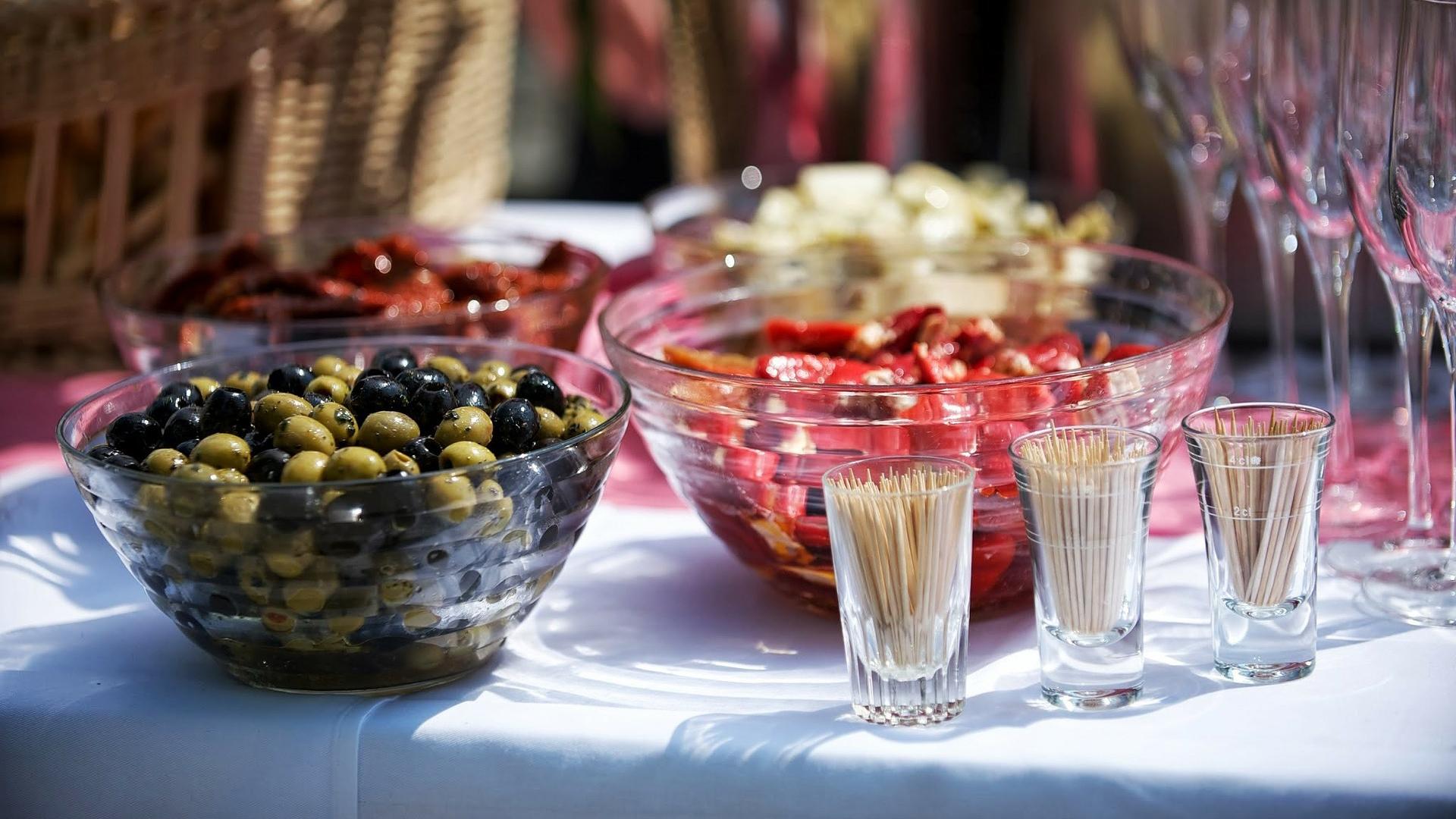 hotel-europa-restaurant-soiree-fruits-de-mer-quiberon-diaporama4