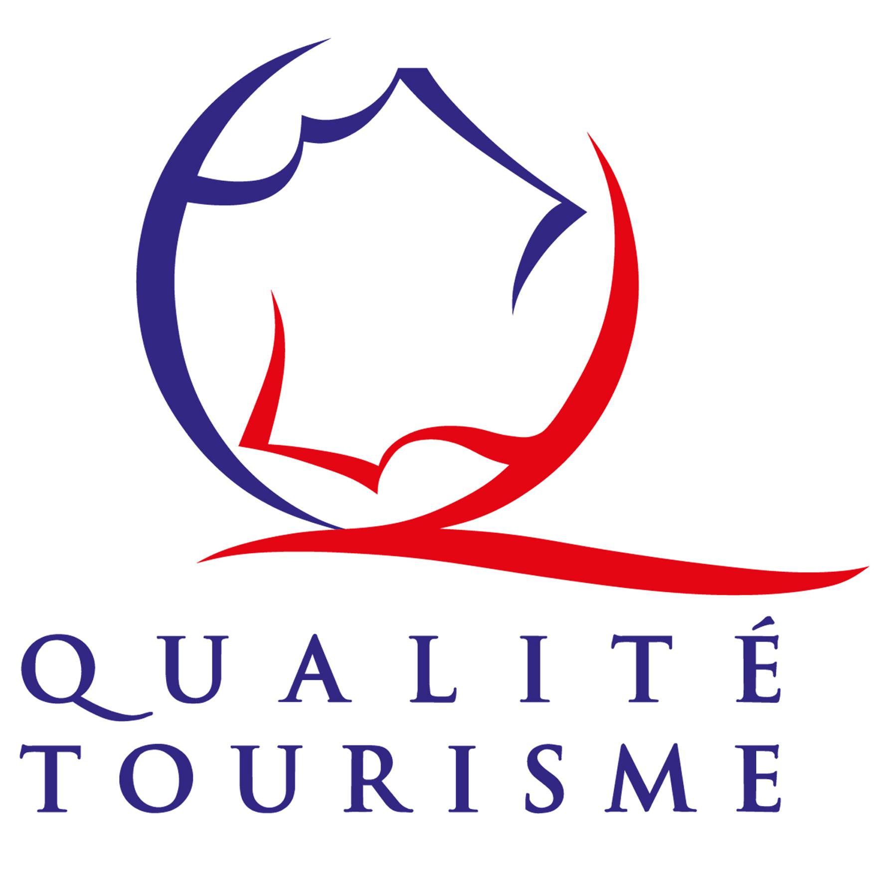 logo qualite-tourisme